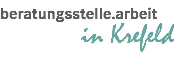 Beratungsstelle Arbeit Krefeld